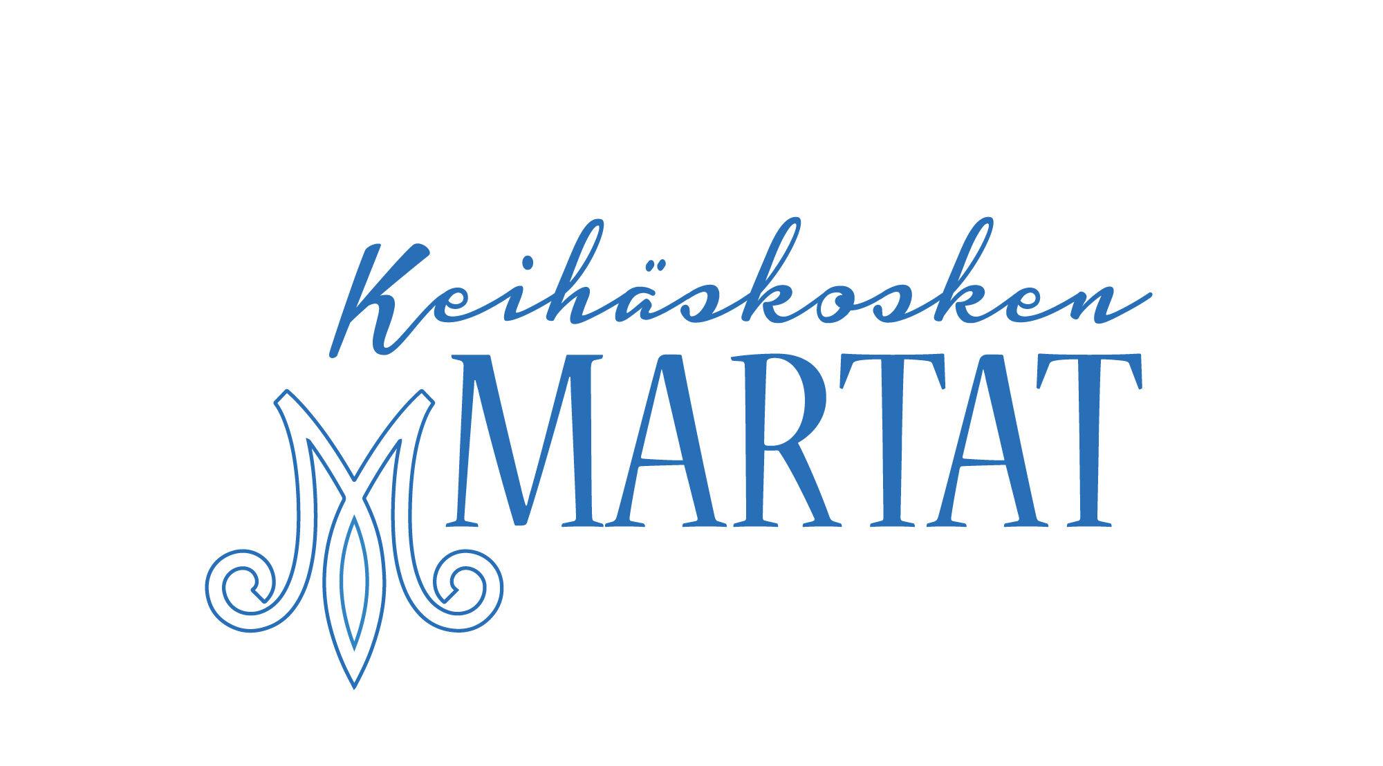Keihäskosken Martat